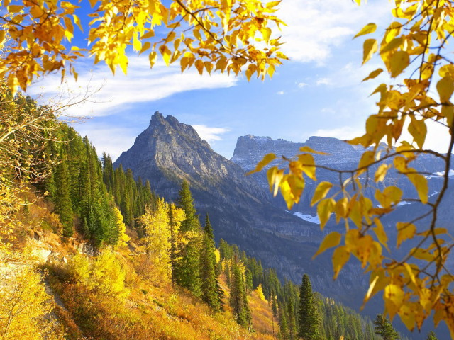 mountains_autumn-normal_1