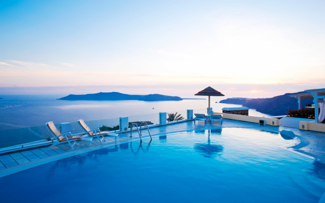 santorini-princess-spa02_1