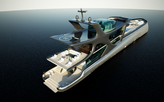 the-beluga-emperor-of-the-seven-seas-luxury-yacht-3_1