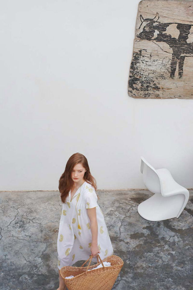 toast_spring_summer_2013_house_home_catalogue_posted_on_marinagiller.com_05