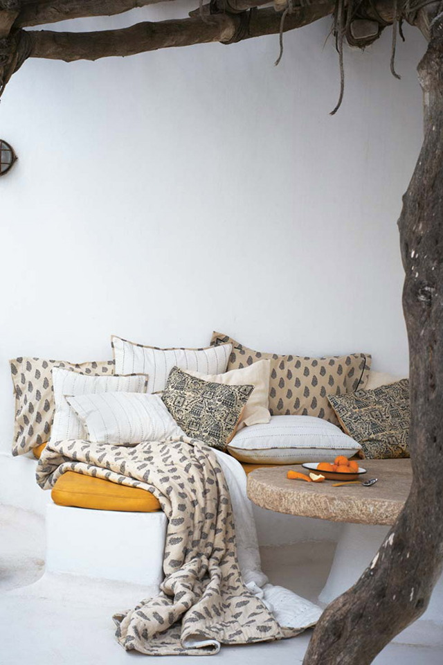 toast_spring_summer_2013_house_home_catalogue_posted_on_marinagiller.com_14