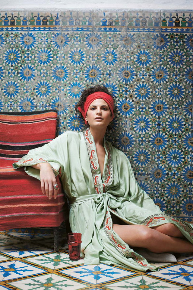 toast_spring_summer_2013_house_home_catalogue_posted_on_marinagiller.com_17