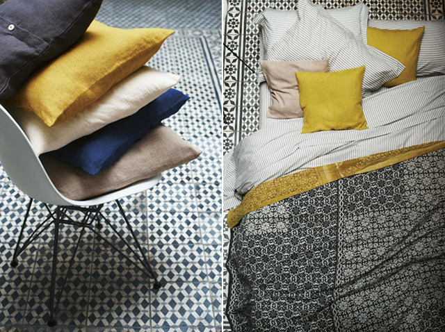 toast_spring_summer_2013_house_home_catalogue_posted_on_marinagiller.com_23