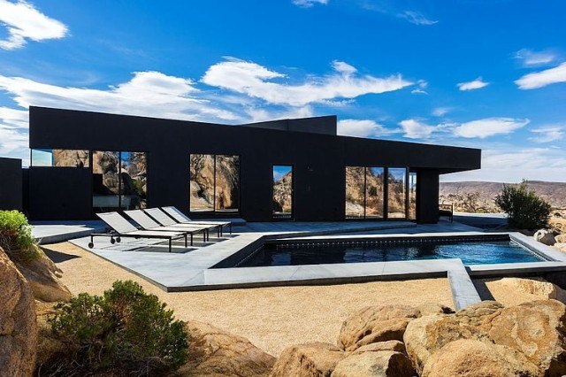 005-black-desert-house-oller-pejic-architecture_1