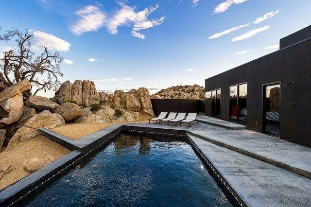 007-black-desert-house-oller-pejic-architecture_1
