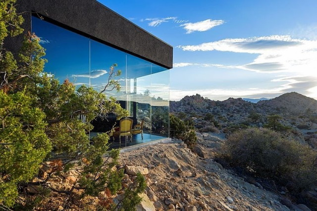 009-black-desert-house-oller-pejic-architecture_1