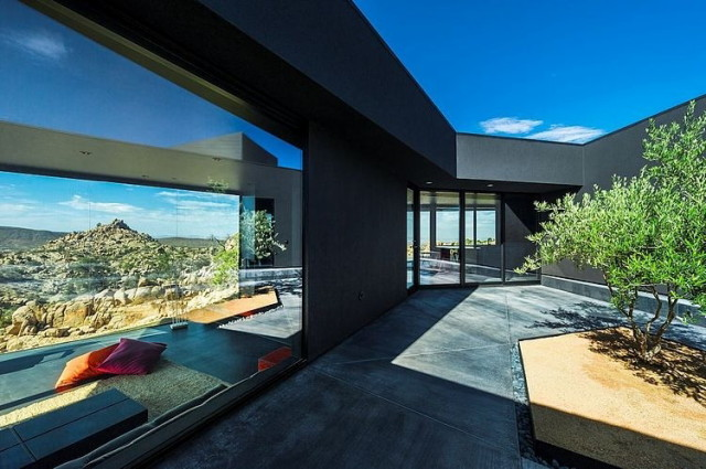 016-black-desert-house-oller-pejic-architecture_1