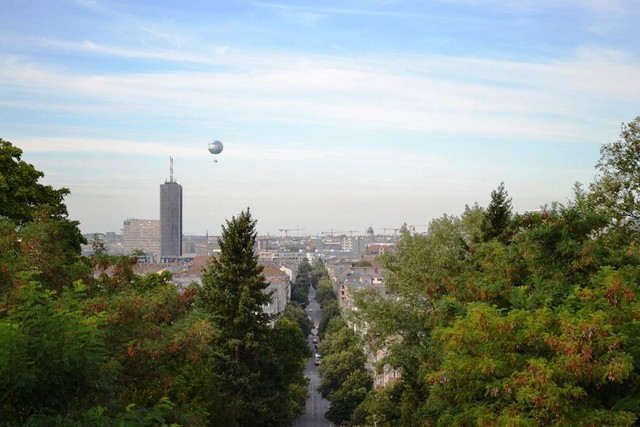 Berlinster11_1