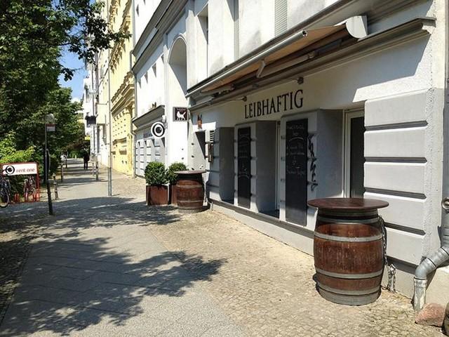 Berlinster18_1