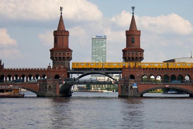 Berlinster23_1