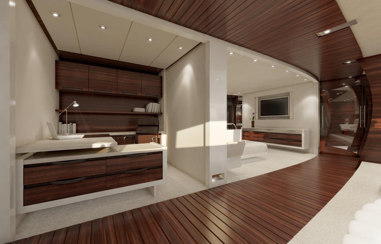 VULCAN-46-M-Motor-Yacht-Owners-Study