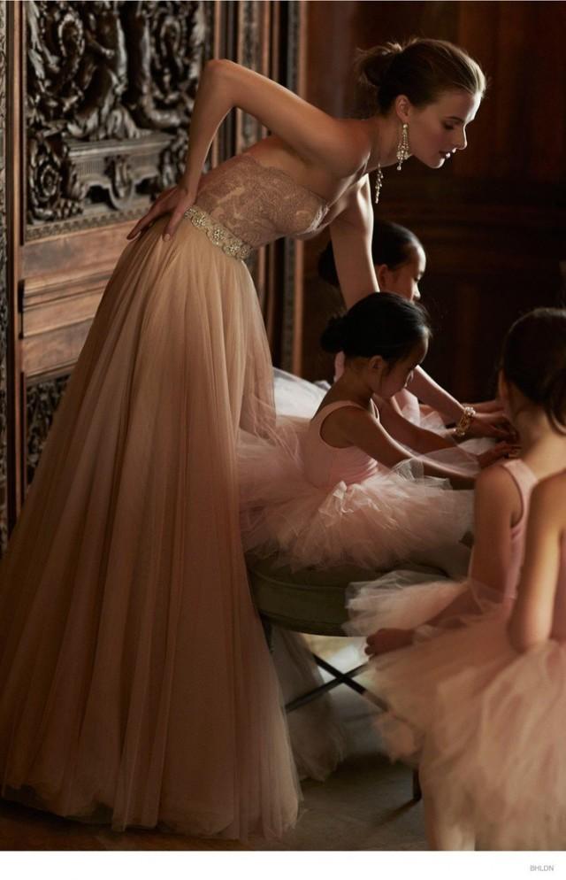 bhldn-ballet-bridal-dresses-photos01-773x1200_1