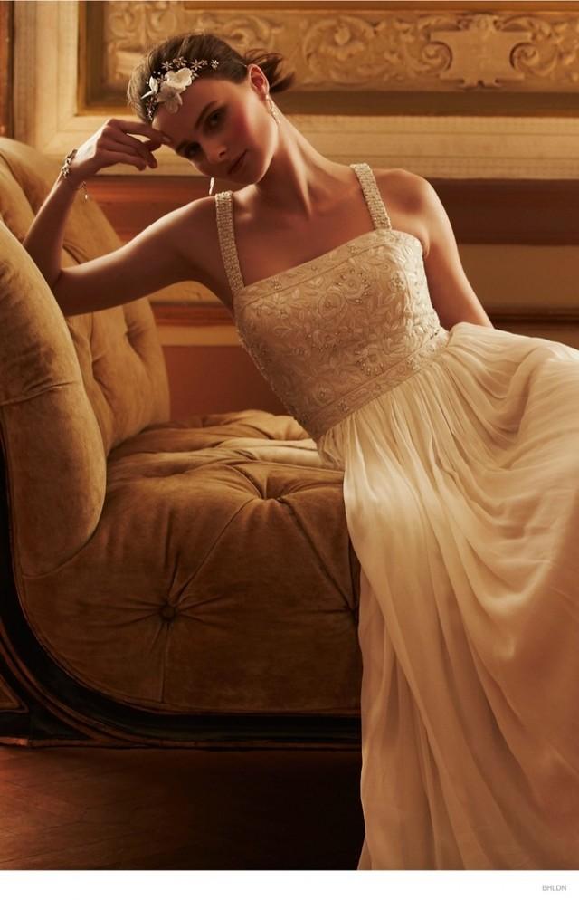 bhldn-ballet-bridal-dresses-photos02-773x1200_1