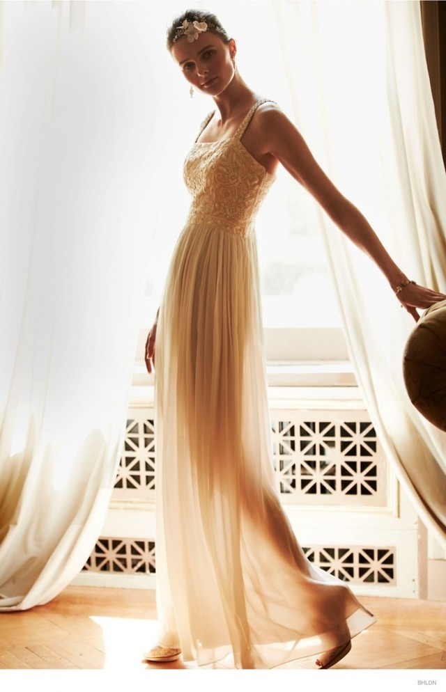 bhldn-ballet-bridal-dresses-photos03-773x1200_1