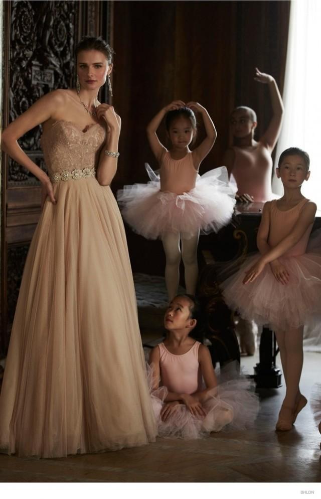bhldn-ballet-bridal-dresses-photos04-773x1200_1