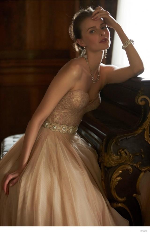 bhldn-ballet-bridal-dresses-photos05-773x1200_1