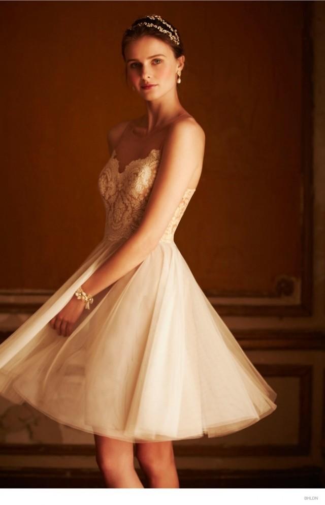 bhldn-ballet-bridal-dresses-photos07-773x1200_1