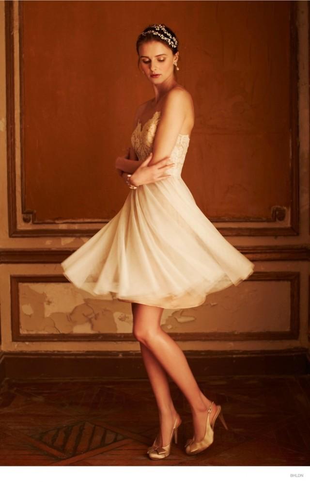 bhldn-ballet-bridal-dresses-photos08-773x1200_1