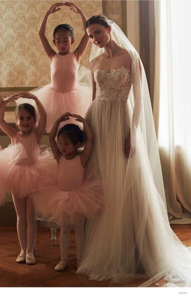 bhldn-ballet-bridal-dresses-photos09-773x1200_1