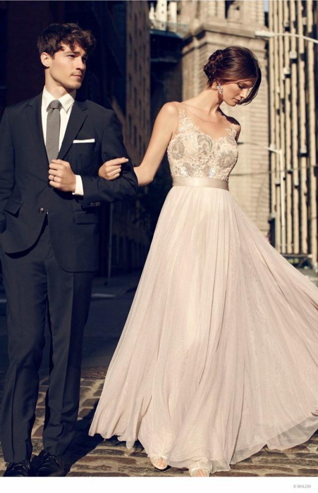 bhldn-new-york-wedding-photosl01-773x1200