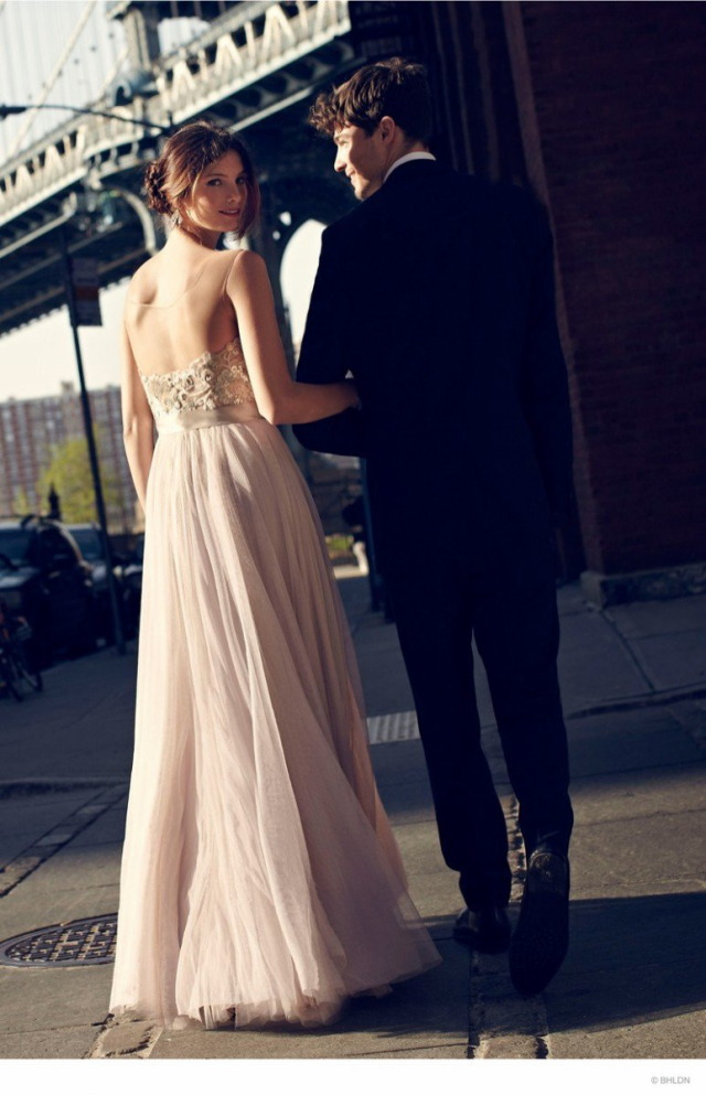 bhldn-new-york-wedding-photosl02-773x1200