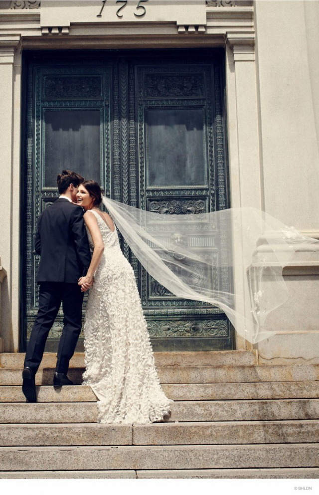 bhldn-new-york-wedding-photosl07-773x1200