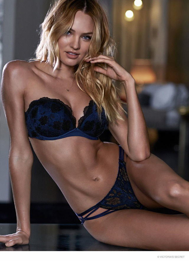candice-swanepoel-vs-photos05