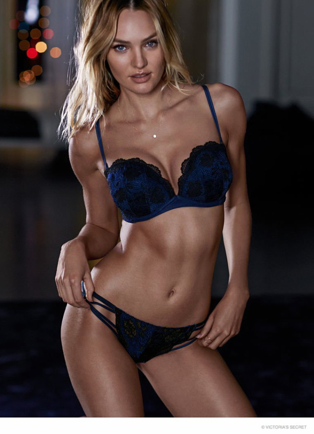 candice-swanepoel-vs-photos06