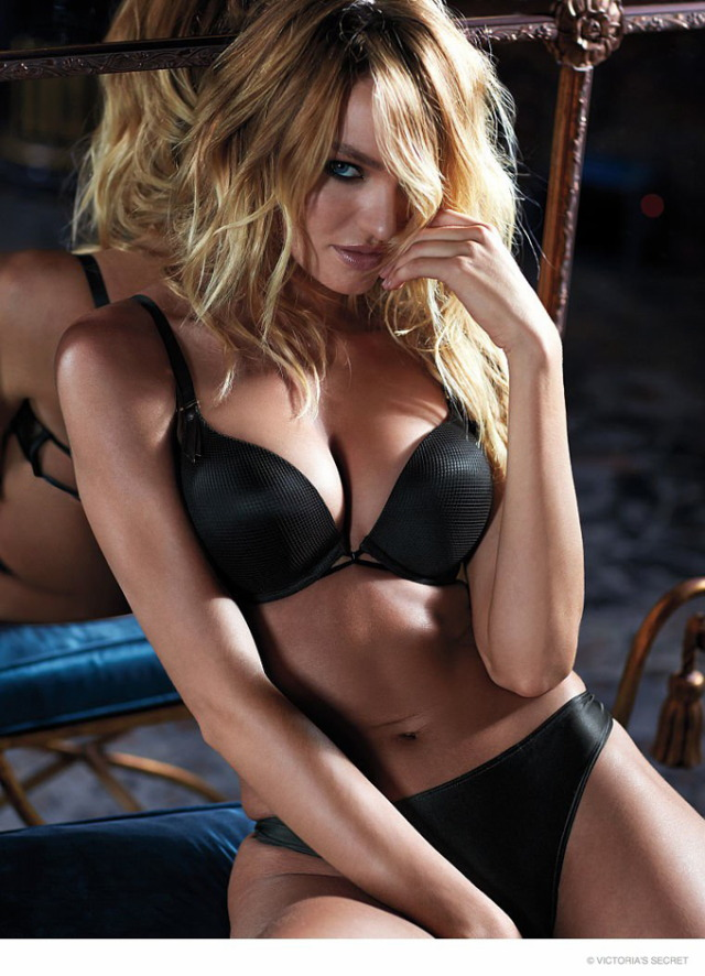 candice-swanepoel-vs-photos11