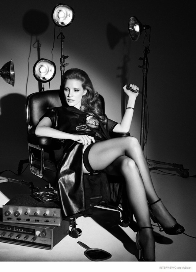 jessica-chastain-interview-october-2014-photoshoot05