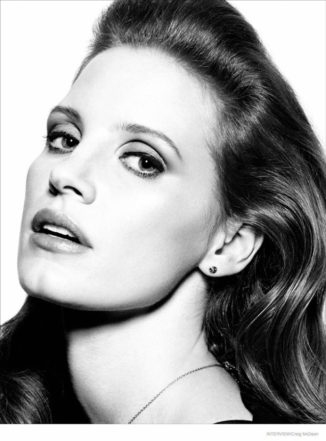 jessica-chastain-interview-october-2014-photoshoot06