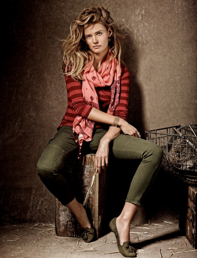 lucky-brand-campaign5