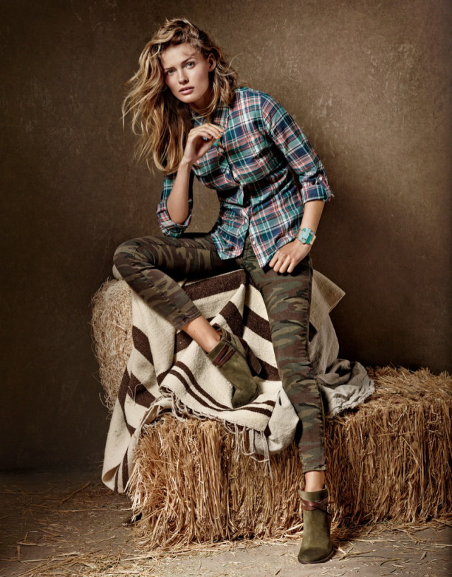 lucky-brand-campaign6