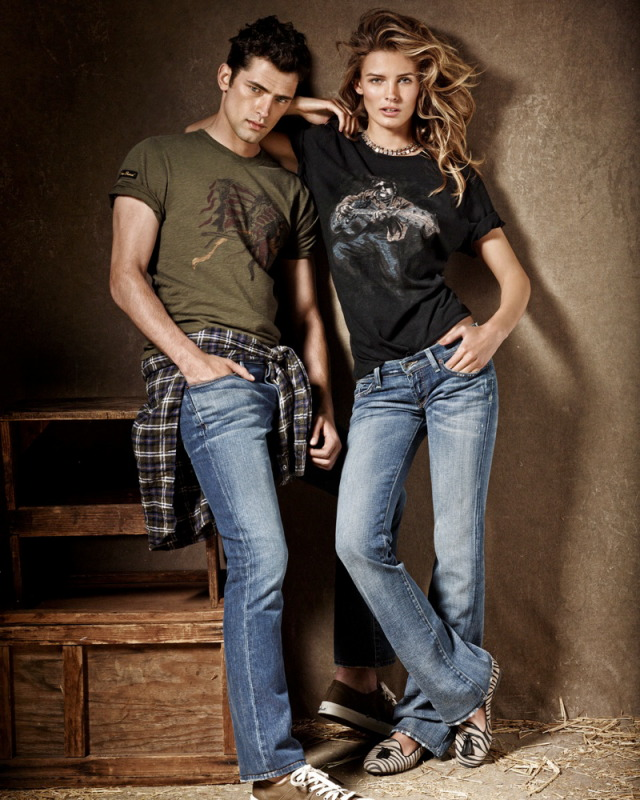 lucky-brand-campaign7