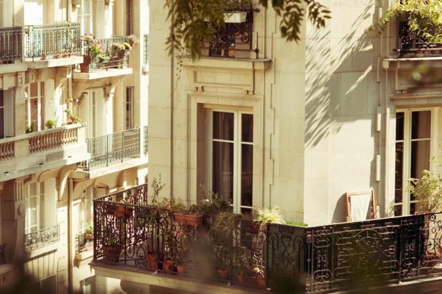 paris-08_1