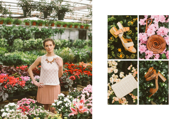 ruche-spring-2014-lookbook-by-brandon-kidd-via-marinagiller.com02_1