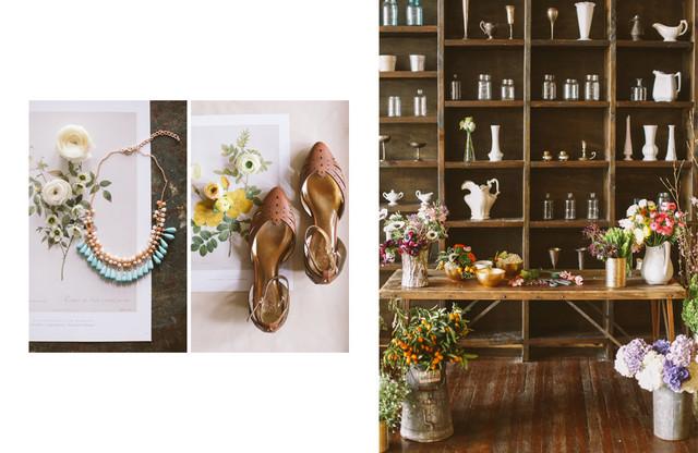 ruche-spring-2014-lookbook-by-brandon-kidd-via-marinagiller.com13_1