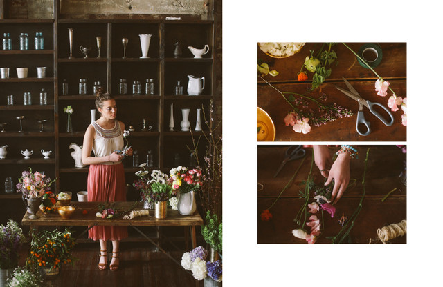 ruche-spring-2014-lookbook-by-brandon-kidd-via-marinagiller.com15_1