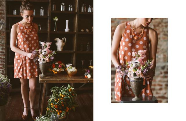 ruche-spring-2014-lookbook-by-brandon-kidd-via-marinagiller.com16_1