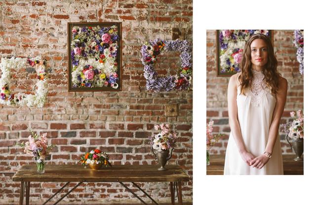 ruche-spring-2014-lookbook-by-brandon-kidd-via-marinagiller.com24_1