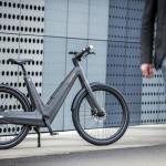 Leaos 2.0 из Италии — новый электрический велосипед ручной работы