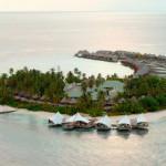 Роскоши много не бывает? Мальдивское очарование в стиле Spa & Resort