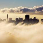 Город мостов и туманов: непревзойденный Сан-Франциско