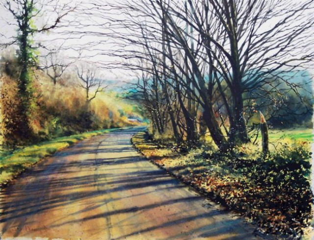 1863755-R3L8T8D-650-road-watercolor-painting_1