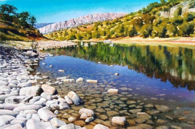 1863805-R3L8T8D-650-river-watercolor-paintings_1