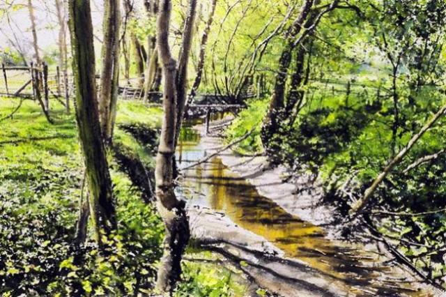 1865055-R3L8T8D-650-tree-watercolor-paintings_1