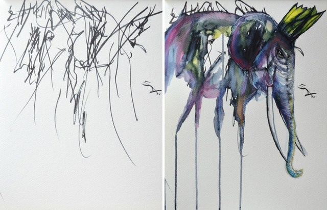 8670110-R3L8T8D-900-artist-turns-her-two-year-olds-sketches-into-paintings-5_1