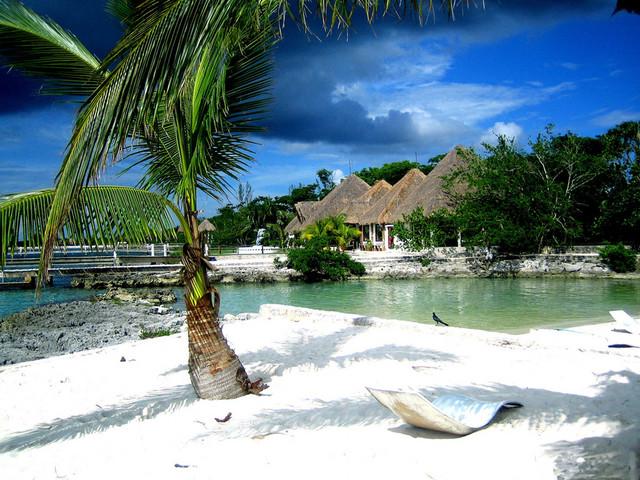 Cozumel-Island-Mexico_1
