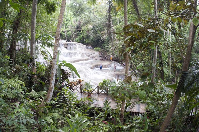 Dunns-River-Falls-on-Jamaica_1