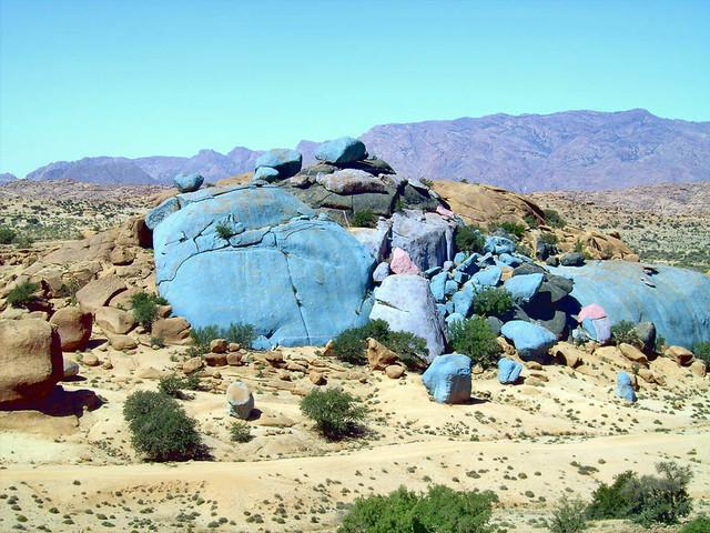 Golubyie-skalyi-v-Marrakeshe-Marokko_1